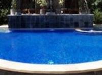 Sahadewa Resort Spa