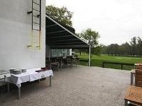 Golf Hotel Ostrava