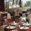 Sol De Oro Hotel Suites -----