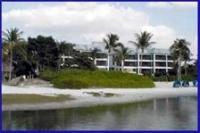 Mariner Boathouse Beach Resort