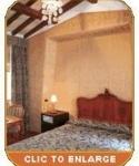 Hotel Vincent