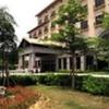 Lakeshore Hotel Headquarter