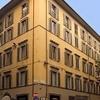 Albergotto Hotel