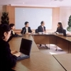 Chinatrust Executive House