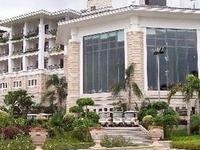 Holiday Islands Hotel