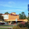 A Victory Inn Hotel Mount Clem