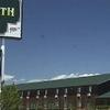 Beartooth Inn Of Cody