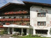 Helga Hotel