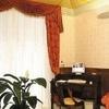 Hotel Boccaccio---