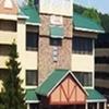 Grand Resort Hotel And Conv Ct
