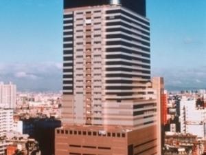 Jungli Chinatrust Hotel