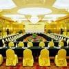 East Hotel Dalian