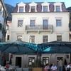Hotel Vardar Kotor