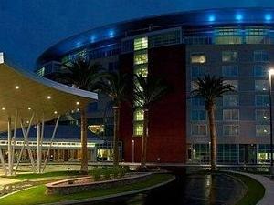 Tachi Palace Hotel And Casino