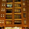 Arlington Place Suites