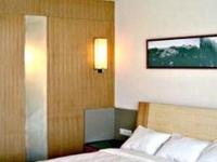Mu S Mansion Hotel Lijiang