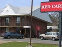 Red Carpet Inn Orange