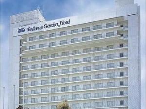 Bellevue Garden Hotel