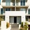 Apartments At Kew Q45