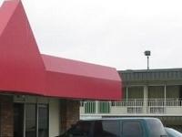 Red Carpet Inn Augusta