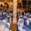 Hotel Roma Golden Glades Resor
