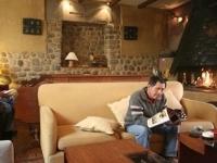 Hotel Arqueologo Exclusive