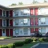 Red Carpet Inn Williamstown