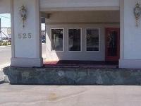 Red Carpet Inn Medford