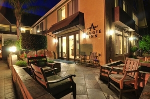 The Aggie, an Ascend Collection Hotel