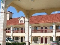 Scottish Inns Suites W. Sam Ho