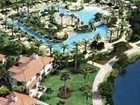 Marriott Vac Club Grand Lakes