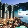 Marriott Vacation Club Mtnside
