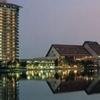 Holiday Villa Hotel and Suites Subang
