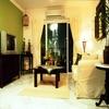 D-Villa Residence Kuala Lumpur