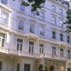 The Bentley London a Hilton Hotel