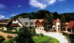 Solar World Estates