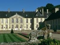 Chateau D Audrieu