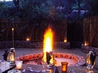Clearwater Lodges