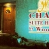 Chase Suite Hotel Salt Lake City