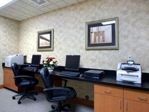 Comfort Inn & Suites Jerome