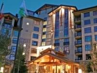 The Westin Monache Resort Mamm