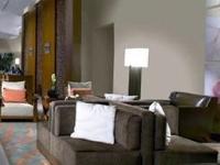 The Westin Resort Casino Aruba