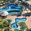 Warwick Le Lagon Resort And Sp