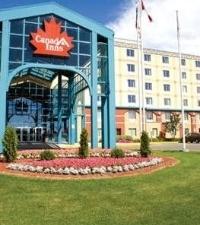 Club Regent Casino Hotel