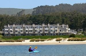 Beach House Hotel Half Moon Ba