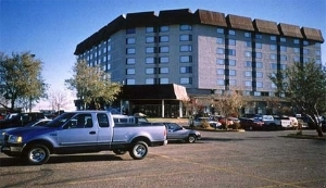 Saskatoon Inn