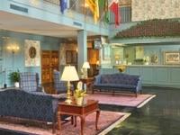 1776 Hotel Williamsburg