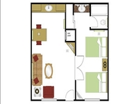 Best Western Plus Meridian Inn & Suites, Anaheim-Orange