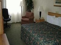 Hotel 304 West