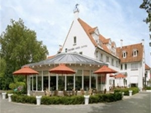 Hampshire Hotel Paping Ommen